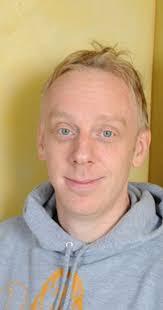 Mike White - IMDb