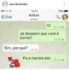 amor doce no whatsapp amor doce game