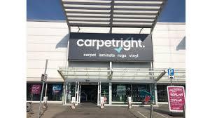 carpetright aberdeen carpet flooring