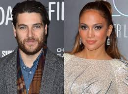Adam Pally Once Asked Jennifer Lopez Out—And It Didn't Go Well | E ...