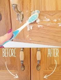 ultimate cleaning tips tricks guide