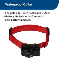Petsafe Leashes Collars Training Products More Pet Supplies Plus