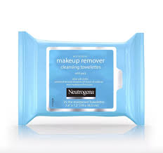 the 24 best makeup remover wipes of 2020