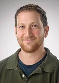 David J. Smith   NASA