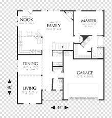 floor plan house plan ranch style house