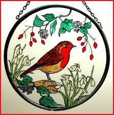 winged heart uk bird designs for window