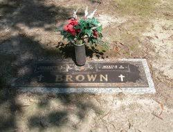Eunia Myrtle Powell Brown (1926-Unknown) - Find A Grave Memorial