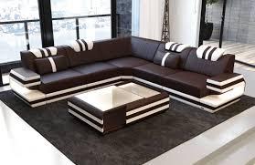 san antonio design l shape sofa