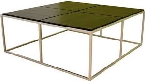 c 506 yseult modern coffee table
