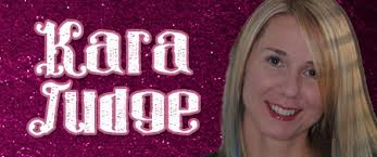 Kara Judge | Free Internet Radio | TuneIn