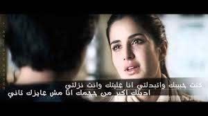 الحزن جاني اغاني حزينة صور حزينه