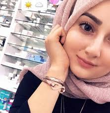 اجمل الصور الشخصية للفيس بوك للبنات المحجبات اروع صور حجاب بنات