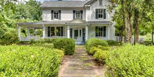 FOR MORE INFORMATION PLEASE CALL Dustin Kennedy | 1800s home, Bed and  breakfast, Mansions