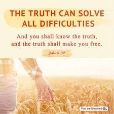bible verse images bible quotes inspirational bible verses