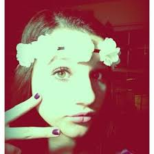 Ivy Rogers (irogers0396) on Pinterest