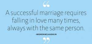 prewedding quotes dan artinya serta beberapa ide contoh ✓
