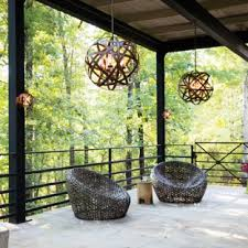 outdoor lights for wall soffit and deck