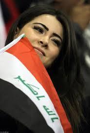 صور بنات البحرين اجمل بنات البحرين صور حب