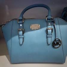 large top zip saffiano leather satchel