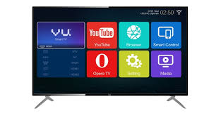 vu televisions launches the pop smart