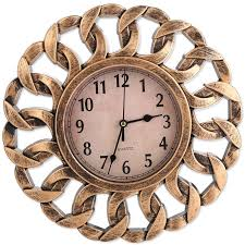 14 16 inch wall clock wall watch ring