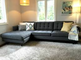 i bought a couch i never got to see in