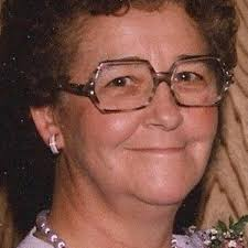 Dorlene DeRudder | Billings obituaries | billingsgazette.com