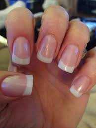 who does real sculpted gel nails in