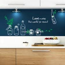 Love Makes The World Round Drift Bottle Pots Wall Sticker Window Colorful Removable Pvc Vinyl Decal Home Living Room Diy Decor Diy Decoration Vinyl Decalwall Sticker Aliexpress