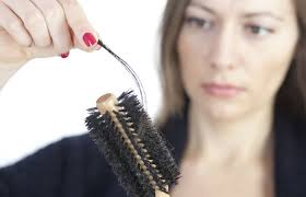 is hair regrowth possible with