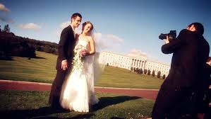 Anne-Adela & James - Belfast, County Antrim - Artistic & Elegant Wedding  Video in Northern Ireland - video edge