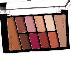 wet n wild eyeshadow review makeupalley