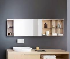 bathroom wall cabinets mirror cabinets