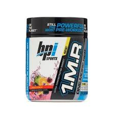 bpi sports 1 m r ultra concentrated