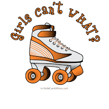 roller derby gifts for s s
