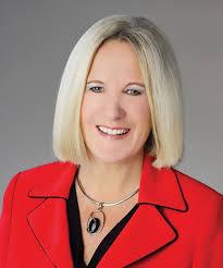 Betty Johnson | Faith Technologies