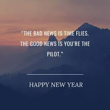 happy new year quotes images the quotes box