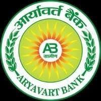Aryavart Bank - Home   Facebook