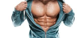 upper chest workout