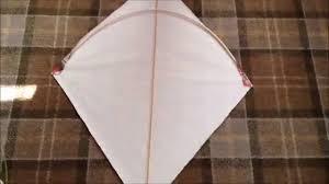 kite traditional kite homemade kite