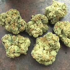 Buy Sour Diesel Online / medical uses - alphacannabis