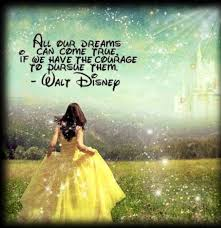 disney best friend quotes quotesgram friendship quotes