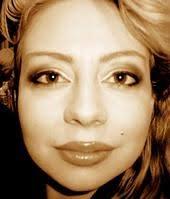 Ysabella Brave - FamousFix.com post