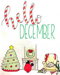 merry christmas quotes hello this month s cover