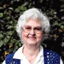 Inez Smith