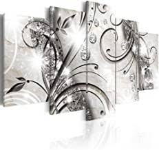 Amazon Com Bling Wall Art