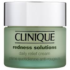 probiotic technology daily relief cream