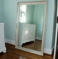 wall mirror ikea mirrors large round