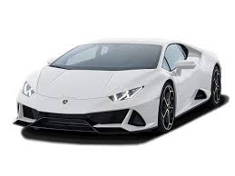 2020 Lamborghini Huracan EVO near Dallas TX | Richardson