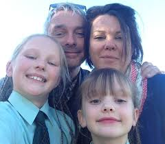Merriwa's Parker family's photo to be launched into space on the NBN's Sky  Muster 2 | Goondiwindi Argus | Goondiwindi, QLD